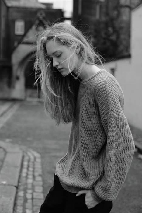 Ivana_Teklic_book_37