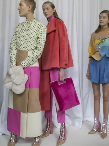 delpozo-bs-rtw-fall-2018-london-fashion-week-16