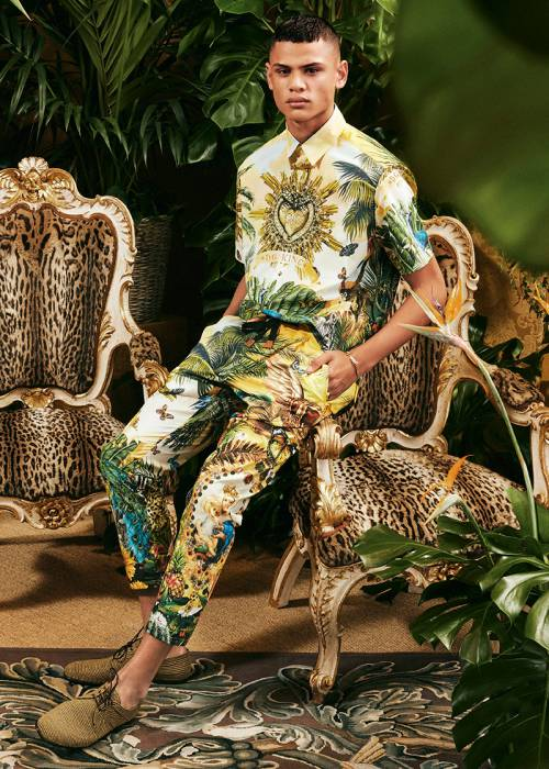 dolce-and-gabbana-winter-2020-man-collection-12 copia