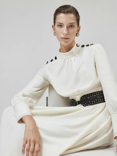 Anastasia Vertyhova for AMASS 2018aw (6)