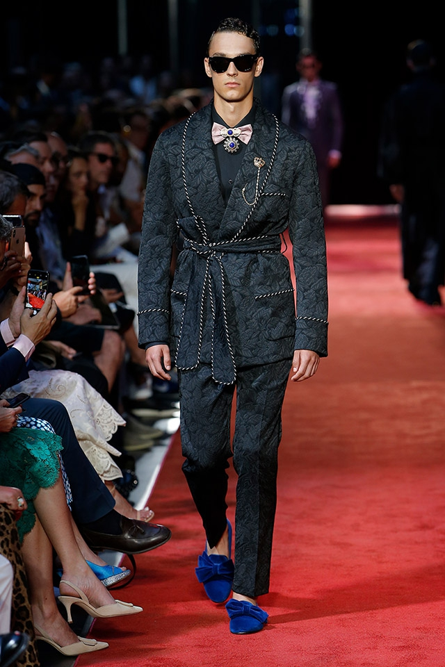 dolce-and-gabbana-summer-2020-men-sartoria-fashion-show-runway-11 copia - wesley