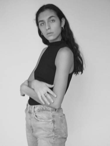 Paula_carlacurriu-(33)