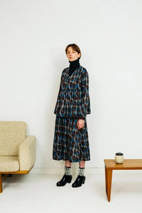 nenet_2018aw_024_preview