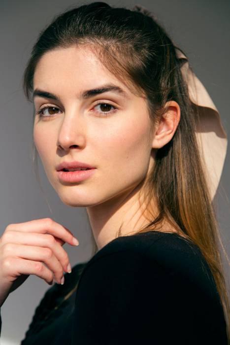 Claudia Hernandez_by Carla Curriu (36)