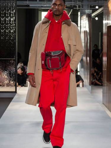 burberry-spring_summer-2019-collection-look-103