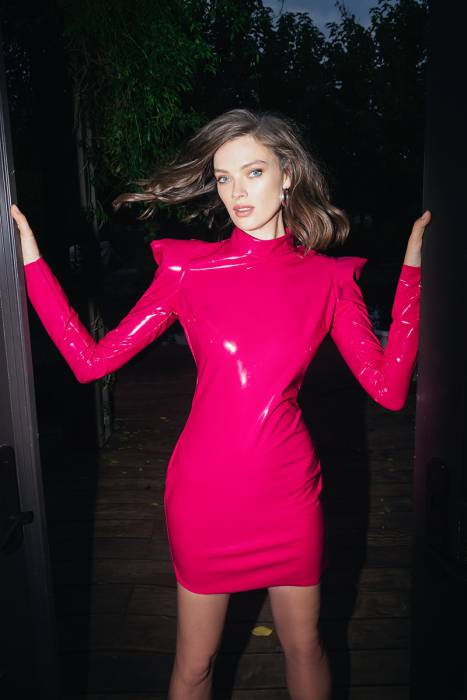 Marianna Emerenko_book web (23)