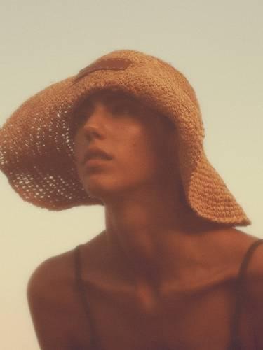 Paula Liza_Pardo Hats (7) copia