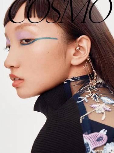 Zhong Liye_book web (43)