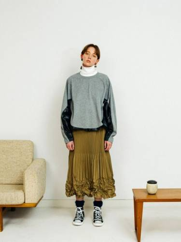 nenet_2018aw_030_preview