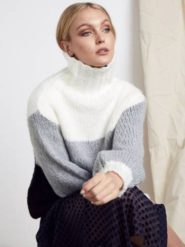 trio-knit-jumper-416078