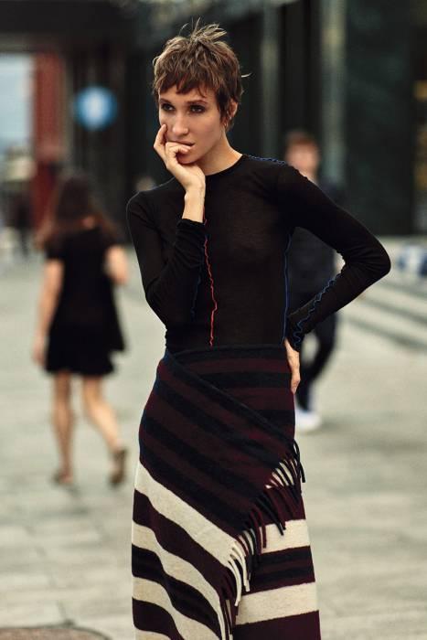 Anastasija_book web (28)