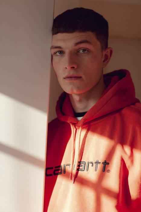 Luca Besate_book web (16)