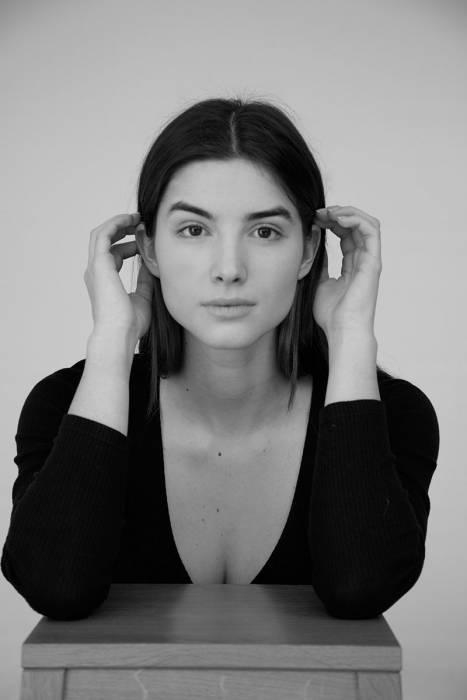 Claudia Hernandez_by Carla Curriu (15)